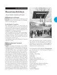 Einwohnergemeinde - Grellingen - Seite 7