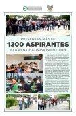 Revista Trapiche | Año 10 | Edición 123 | Junio 2018 - Page 2