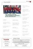 Revista Trapiche | Año 10 | Edición 123 | Junio 2018 - Page 3