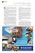 Revista Trapiche | Año 10 | Edición 123 | Junio 2018 - Page 4