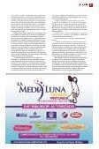 Revista Trapiche | Año 10 | Edición 123 | Junio 2018 - Page 5