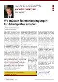 unsere gemeinde immer für sie da - Deutschfeistritz - istsuper.com - Seite 2