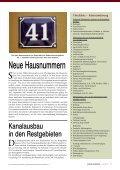 unsere gemeinde immer für sie da - Deutschfeistritz - istsuper.com - Seite 3