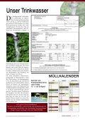 unsere gemeinde immer für sie da - Deutschfeistritz - istsuper.com - Seite 5