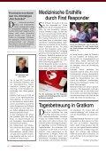 unsere gemeinde immer für sie da - Deutschfeistritz - istsuper.com - Seite 6
