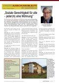 unsere gemeinde immer für sie da - Deutschfeistritz - istsuper.com - Seite 7
