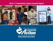 2016-17 Annual Report FINAL