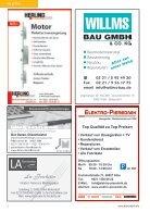 big Magazin 03/2013 - Page 2