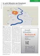 big Magazin 03/2013 - Page 5