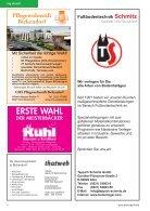 big Magazin 03/2013 - Page 6