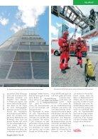 big Magazin 03/2013 - Page 7