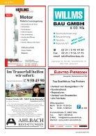 big Magazin 04/2013 - Page 2