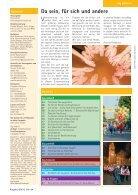 big Magazin 04/2013 - Seite 3