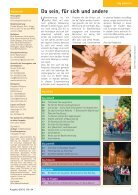 big Magazin 04/2013 - Page 3