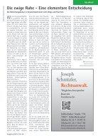 big Magazin 04/2013 - Page 5