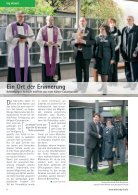 big Magazin 04/2013 - Page 6
