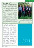 big Magazin 04/2013 - Seite 7