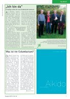 big Magazin 04/2013 - Page 7
