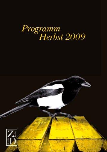 Peter Henisch - Hanser Literaturverlage