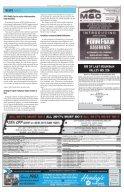 LMT June 25 2018 - Page 3