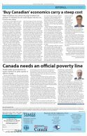 LMT June 25 2018 - Page 4