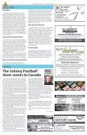 LMT June 25 2018 - Page 5