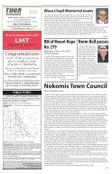 LMT June 25 2018 - Page 6