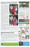 LMT June 25 2018 - Page 7