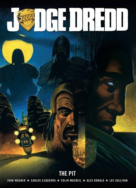 Judge-Dredd-the-Pit