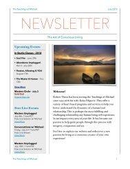 July Newsletter-2