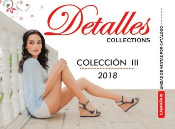 CATALOGO DETALLES FINAL - INDIVIDUAL