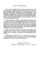 Peraturan-peraturan untuk Merencanakan Jembatan Konstruksi Baja - Page 6