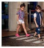 Litzy - Kids Invierno 18 - Page 2
