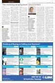 Bay of Plenty Business News June/July 2018 - Page 3
