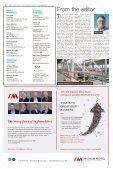 Bay of Plenty Business News June/July 2018 - Page 4