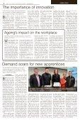 Bay of Plenty Business News June/July 2018 - Page 6