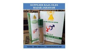PROMO, WA : 0896 3680 0757,Herbal Kuat Pria Perkasa Murah Hajar Jahanam Surabaya,Obat Herbal Kuat Pria Perkasa Hajar Jahanam Surabaya
