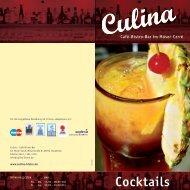 Culina_Cocktailkarte_broschuere_internet