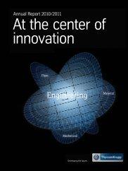 PDF (10.9MB) - ThyssenKrupp AG