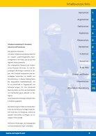 Arbeitsschutz - Seite 3