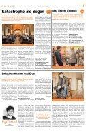Berner Kulturagenda N° 25-26 - Page 3