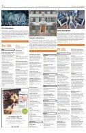 Berner Kulturagenda N° 25-26 - Page 4