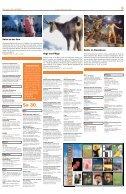 Berner Kulturagenda N° 25-26 - Page 5
