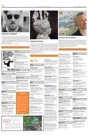 Berner Kulturagenda N° 25-26 - Page 6