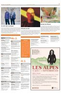Berner Kulturagenda N° 25-26 - Page 7