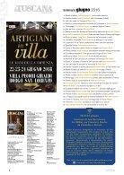 giugno completo per web - Page 4
