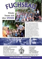 Hermannsburger Journal 3 2018 Juni - Page 2