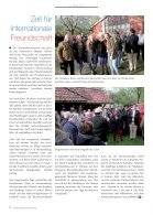 Hermannsburger Journal 3 2018 Juni - Page 6