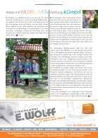 Hermannsburger Journal 3 2018 Juni - Page 7