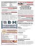 Beverunger Rundschau 2018 KW 26 - Seite 2